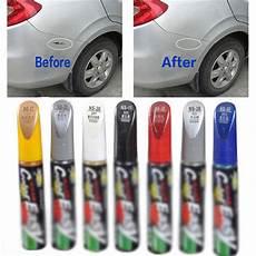 11colors fix it pro car smart coat paint scratch repair