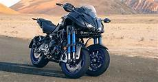 3 roues yamaha this high speed 3 wheeled yamaha will change your