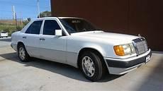 automobile air conditioning repair 1992 mercedes benz 400e interior lighting find used 1992 mercedes benz 400e series white 4 door in carson california united states