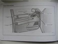 download car manuals pdf free 1992 plymouth voyager free book repair manuals chrysler grand voyager owners manual pdf