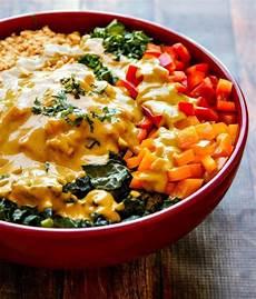 Vegetarische Low Carb Rezepte - 21 filling low carb recipes with no