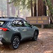 2019 Toyota Rav4 Adventure Colors  Used Car Reviews Cars
