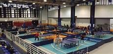 imu bagno a ripoli tennis tavolo i risultati torneo regionale di bagno a