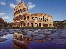 prezzo ingresso colosseo colosseo tour guidati gruppo roma
