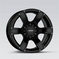 wheels hawk hawk speedy wheels