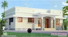 low budget house plans in kerala low budget simple two storey house design kerala home