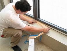 Fenstereinbau Nach Ral Richtlinien Wohnen