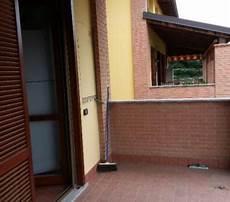 affitti privati pavia privato affitta appartamento maggiolino annunci pavia