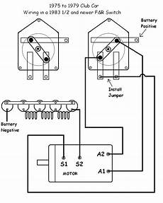 gas club car wiring diagram 1989 club car schematics