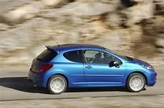 Peugeot 207 Rc Page 7 Auto Titre