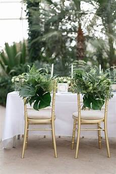 greenery wedding decor wisley venue hire botanical wedding decor ideas fanton