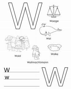 Www Kinder Malvorlagen Buchstaben Kinder Alphabet Lernen Buchstaben Lernvorlagen