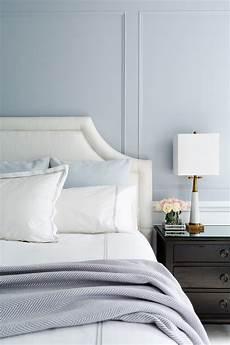 Bedroom Decor Ideas Pastel Colours by Interior Design Ideas Home Bunch Interior Design Ideas