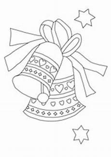 Ausmalbilder Weihnachten Glocken Ausmalbilder Weihnachten Glocke