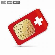 prepaid sim karte kaufen karte
