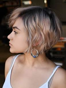 the best short hairstyles for 2019 health