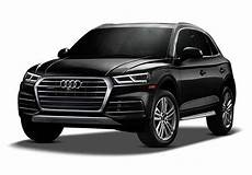 audi q5 price launch date in india review mileage