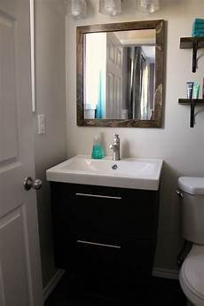 turtles and tails ensuite bathroom reno reveal