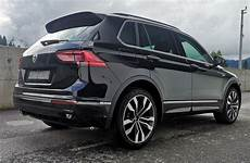 vw tiguan reimport kaufen vw tiguan re import