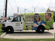 17 Best Images About Bus Wraps & Graphics On Pinterest