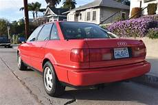 auto body repair training 1995 audi 90 transmission control 1995 audi sport 90 quattro german cars for sale blog