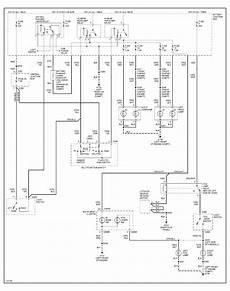 2001 mercury wiring diagram 2001 mercury headlights lights and dash lights quit working
