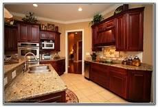 paint colors colors and paint colors for kitchens pinterest