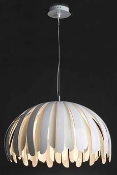 luminaire pas cher luminaires pas cher design ladaire 5 branches pas cher