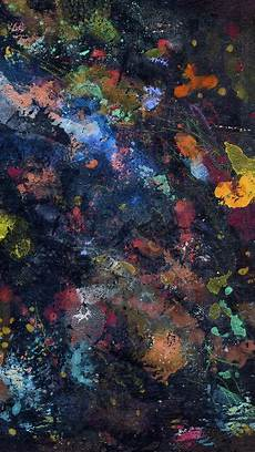 abstract wall wallpaper iphone monet iphone wallpapers 40 images