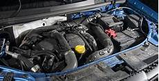 Dacia Sandero Stepway Engine 1 5 Dci 90hp Car Addicts