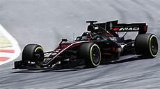 F1 2017 Mods - assetto corsa f1 2017 hybrid mod