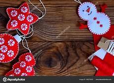 basteln weihnachten erwachsene einfach weihnachten basteln f 252 r erwachsene oder kinder zu
