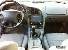 old car repair manuals 1997 mitsubishi eclipse interior lighting 1997 mitsubishi eclipse gs 2 0 16v air car photo and specs