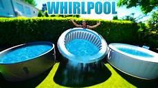 Welcher Ist Der Beste Pool F 220 R Den Sommer 2019 Miweba