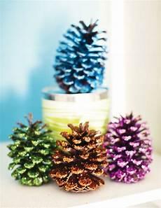 Home Decor Ideaswith Pine Cones by 36 Brilliant Diy Decoration Ideas With Pinecones