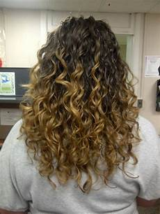 by wendie schreck hair hair styles black hair perm curly perm