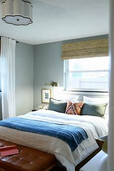 how to create bedroom lighting popsugar home