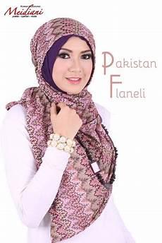 Jilbab Lilit Praktis Yg Bebas Mau Dimodifikasi Jd Gaya Apa