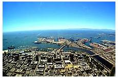 long beach california wikipedia