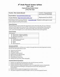 science worksheets 7th grade 13457 graphing and data analysis worksheet answer key briefencounters