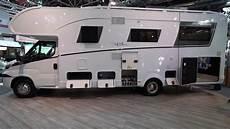 caravan salon düsseldorf 2017 caravan salon d 252 sseldorf 2017 i dethleffs wohnmobil
