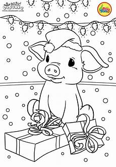 Malvorlagen Vorschule Kostenlos Kinder Malvorlagen Weihnachten F 252 R Kinder Kostenlos Bedruckbare