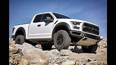 en vivo a bordo ford f150 raptor 2017
