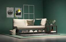 lounge möbel ikea living room furniture for small spaces and homes