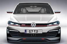 2020 volkswagen gti 2020 volkswagen gti release date price specs vw specs news