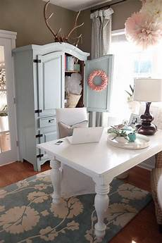 shabby chic home office furniture 50 best home office ideas and designs for 2019