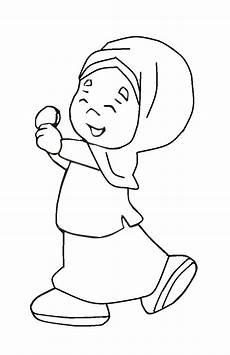 Gambar Fatimah Zuhriya Site Unforgettable Moments Friends