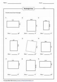 geometry worksheets area and perimeter 612 worksheets for finding perimeter of irregular shapes search perimeter dan luas