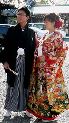 clothes for japanese clothing