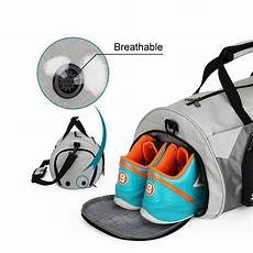 men gym bags for training bag waterproof nylon tas basketball fitness travel pouch outdoor